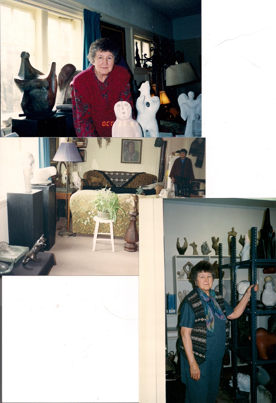 cottage-gallery-1990s