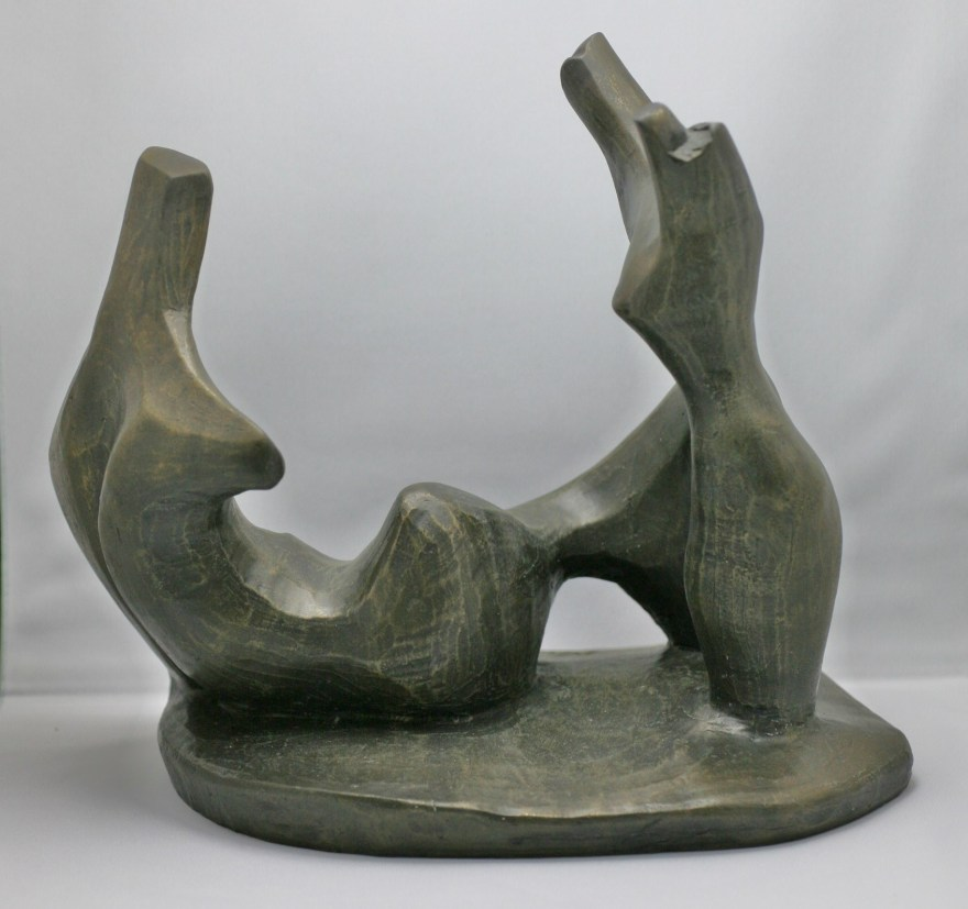 day_night-bronze-1972-10-5x6-5in