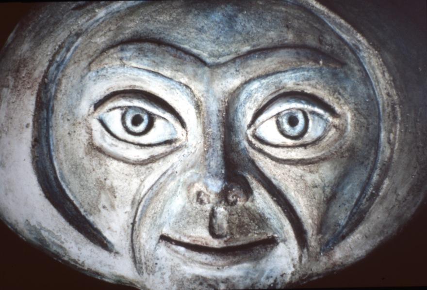 druid-1984-concrete-13-5x17-5in
