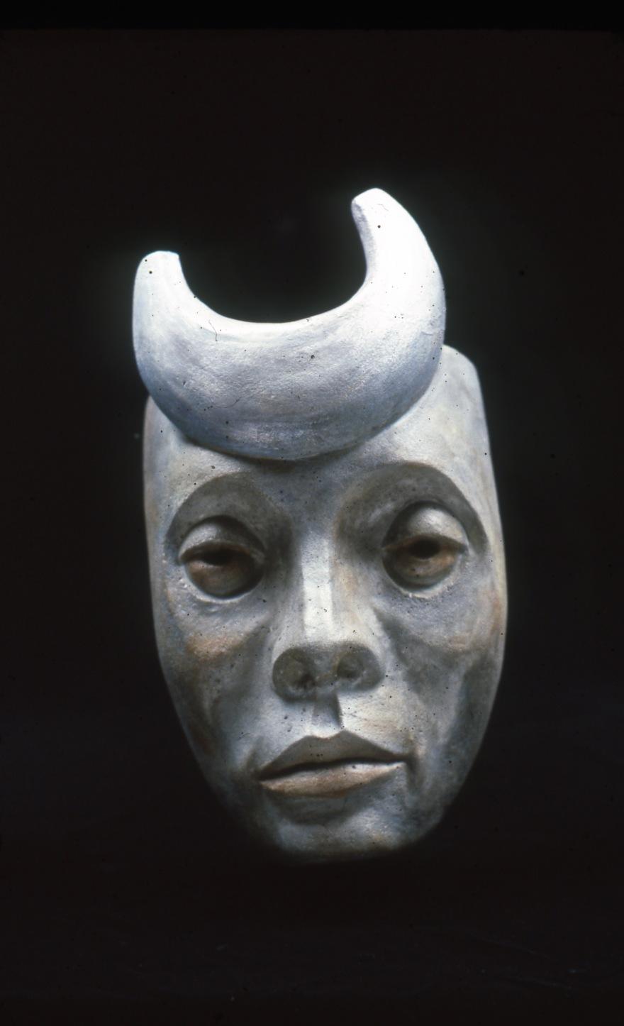 luna-1983