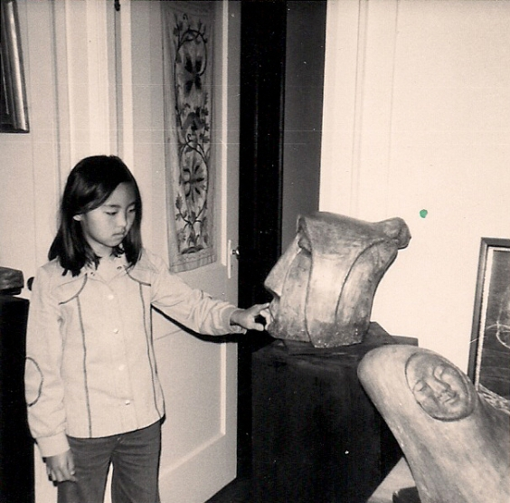 sculpture-sessions-for-gifted-children-1977-02