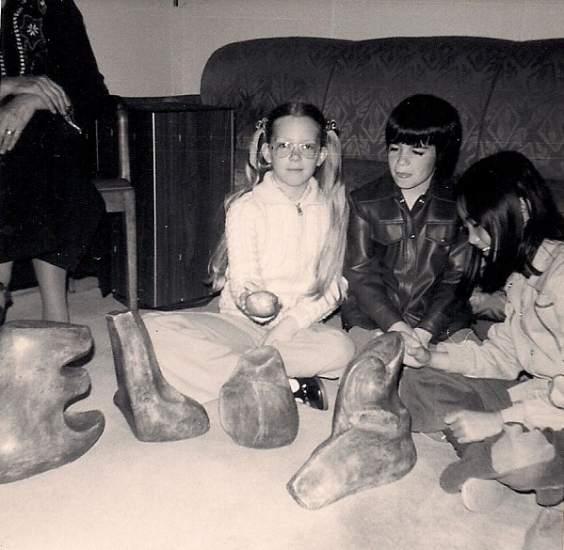 sculpture-sessions-for-gifted-children-1977-03