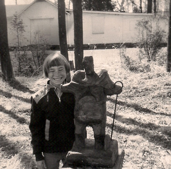 sculpture-sessions-for-gifted-children-1977-06